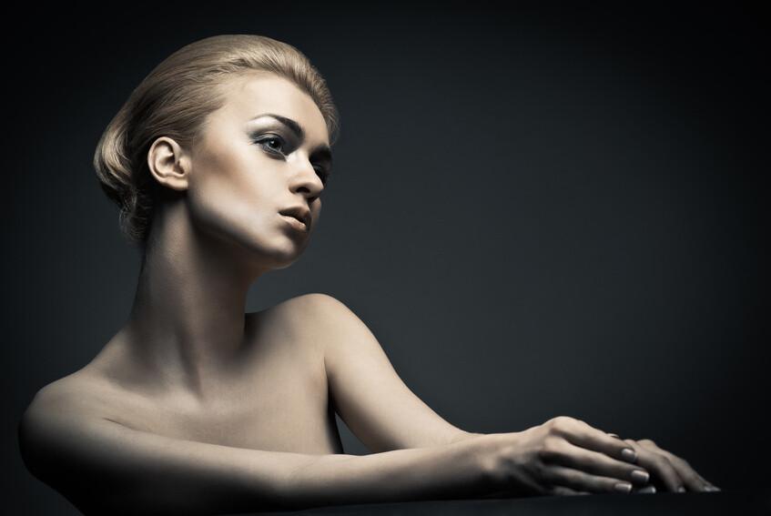 make up artist 3 5 monate kosmetikschule engler in. Black Bedroom Furniture Sets. Home Design Ideas