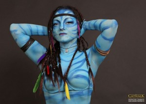 bodypainting002