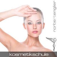 Kosmetikschule Norbert Engler Frankfurt am Main Ausbildung zur Kosmetikerin