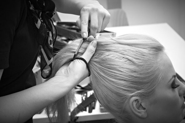 hairstyling-s3