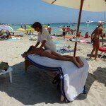 ibiza_massage_03