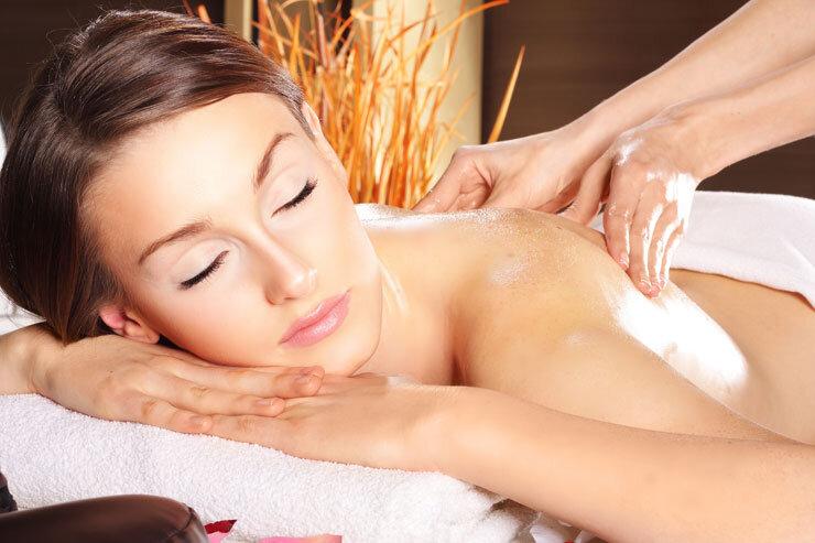 massage-schule