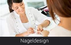 Ausbilduung Naildesign