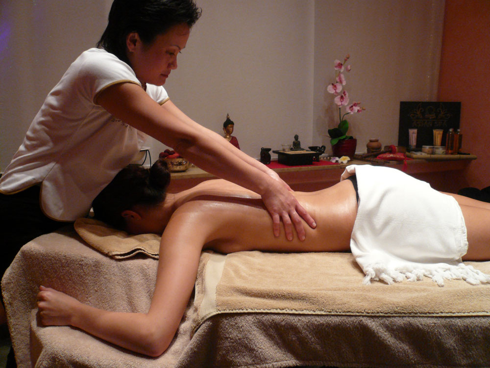 thai massage falster relax thai massage