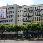 Kosmetikschule Engler, Frankfurt