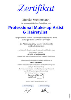 zertifikat-make-up-artist