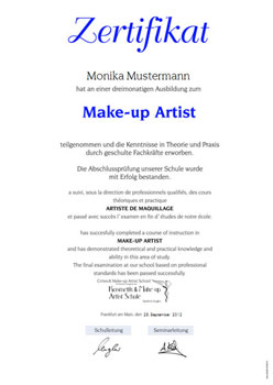 zertifikat-make-up-artist2